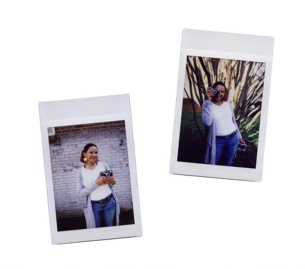 Meet jamila the light factory describe yourself as an artist in three words solutioingenieria Gallery